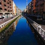 Weekends at Navigli weekend navigli naviglio navigliogrande naviglimilano milan milanohellip