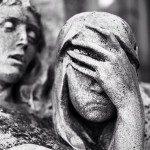Monday is back! cimiteromonumentale monday newweek igers igdaily igaddict igersofthedayhellip