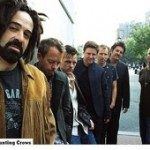 Counting+Crows