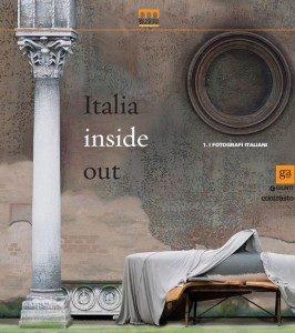 Italy Inside Out Photo Exhibition