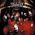 Slipknot_-_Slipknot2