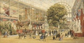 Thomas_Abel_Prior_-_Expo-London-1851