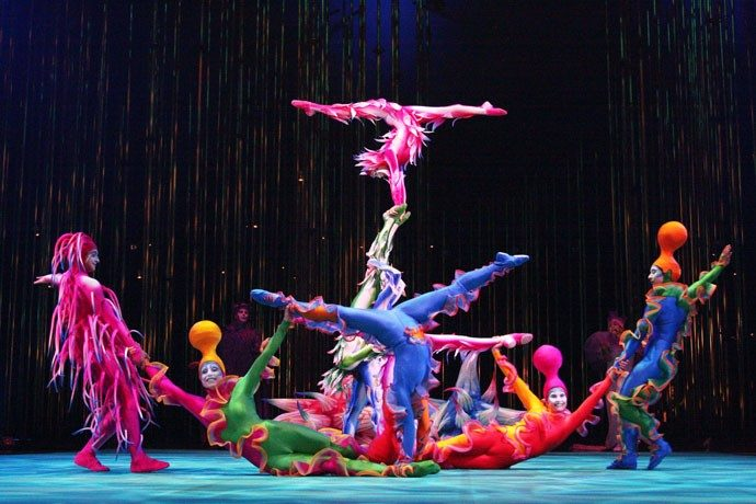 cirque-du-soleil-expo