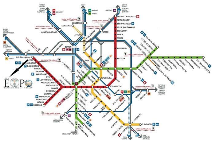 expo_milano_metro_mappa