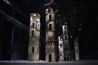hangar_bicocca_milano