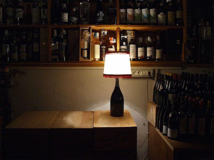 N'Ombra de Vin Milan Aperitivo