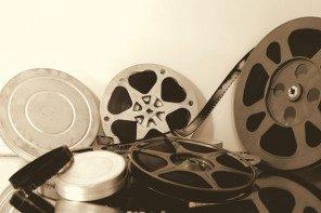 original-language-movies-milan