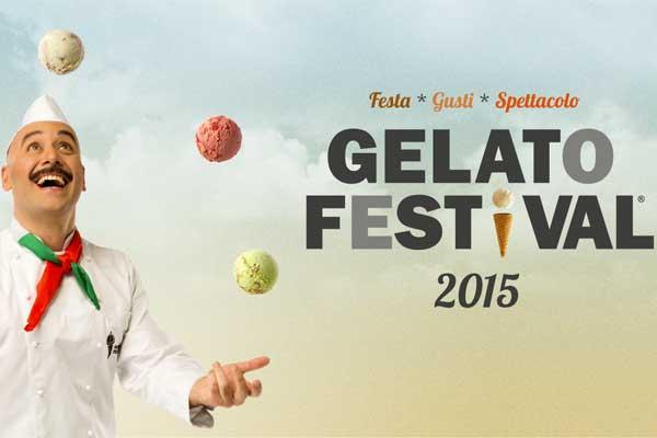 festival-gelato