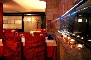 Best Japanese Restaurants in Milan. Where to eat sushi in Milan