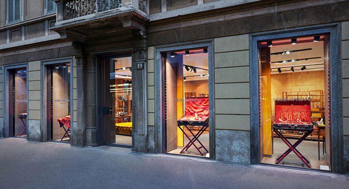 dolce-and-gabbana-via-della-spiga
