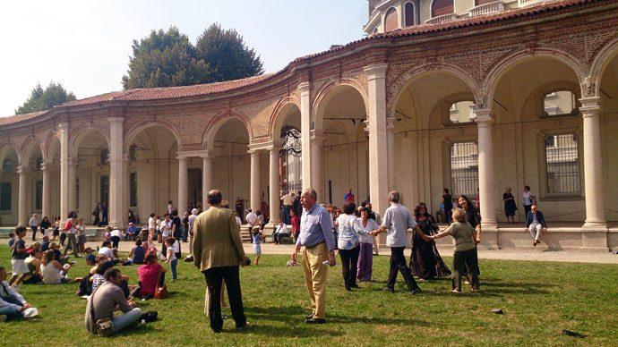 Rotonda_Besana_Milano