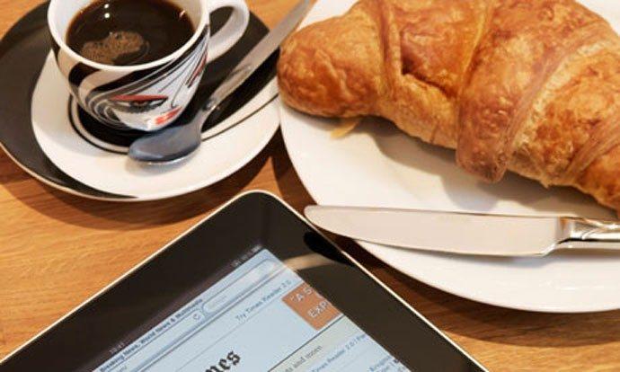 free-wifi-milan