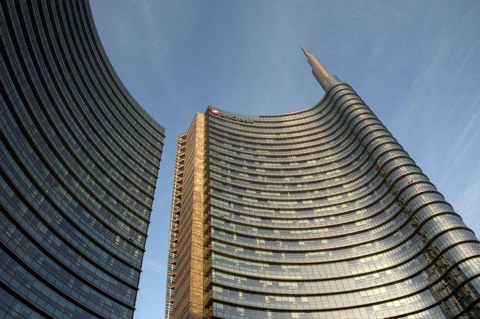 gae_aulenti_milano_unicredit_tower