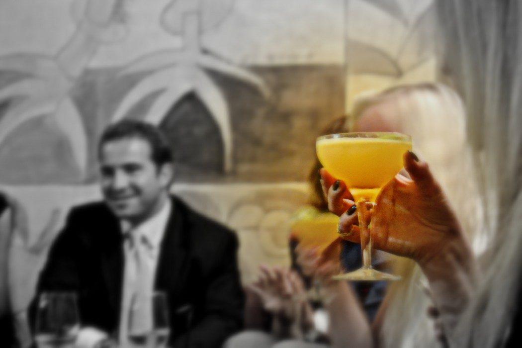 Lacerba – Restaurant & Cocktail Bar