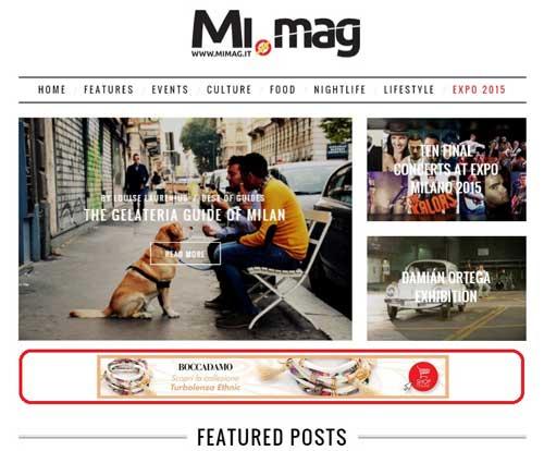 large-leaderboard-mimag