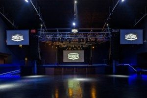A GUIDE TO LIVE MUSIC VENUES IN MILAN - Rock, Indie, Blues & Jazz, Fabrique