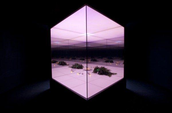 Superstudio-Supersuperficie-1972-2000-foto-di-ZEPstudioCentro-per-lArte-Contemporanea-Luigi-Pecci