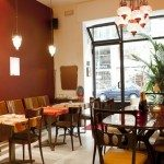 Best International & Ethnic Restaurants and Food in Milan