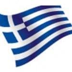 greek restaurants in Milan