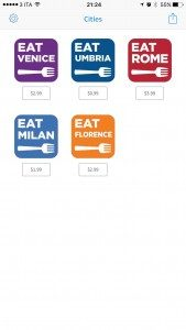 Milan in your Pocket: Best apps for foreigners in Milan