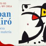 miro exhibition mudec