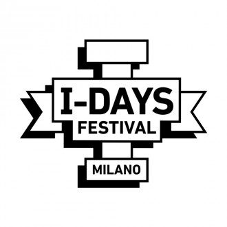 I-Days Music Festival/Brianza Rock Festival 2016