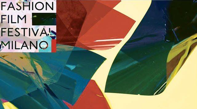 fashion film festival milan 2016