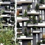 Boeri boeristudio verticalforest forest boscoverticale milano milan plant life ecohellip
