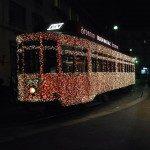 Buon Natale Milano! mimag igmilan milano milan igitalia italia igitalyhellip