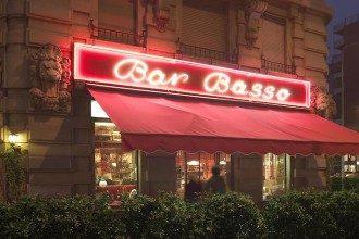 Bar Basso