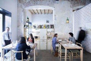 28posti_vegetarian_restaura-milano