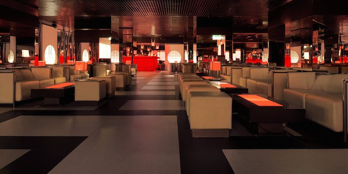 Milan Nightlife Guide: NightClubs for Dancing