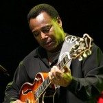 George-Benson-Gallery-Picture-01