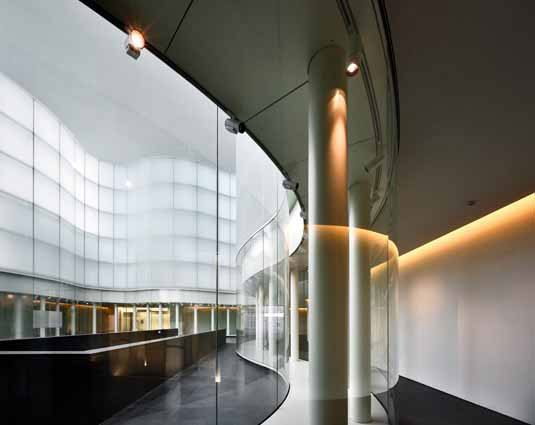 Mudec - Museum of cultures Milano