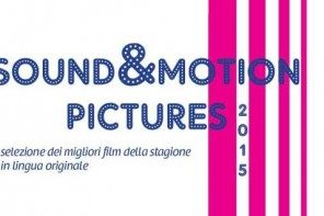 Sound & Motion Picture Festival Milan