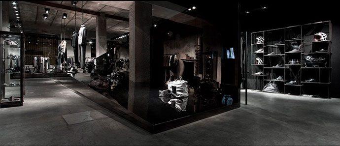 antonioli-milano-boutique