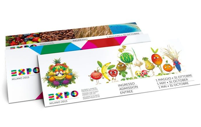 expo_milano_ticket
