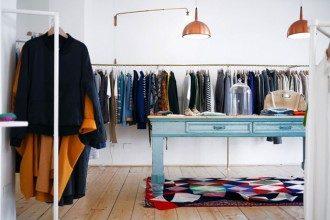 garden-K-womenswear-milano