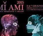 miami-festival-2015