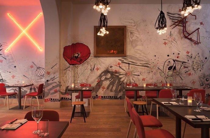 pisacco-restaurant-milan