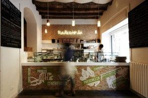 radicetonda-bio-restaurant-milano