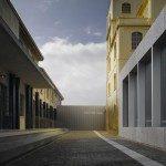 fondazione_prada_milano