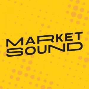 market sound milano