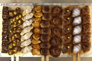pave_bakery_milan