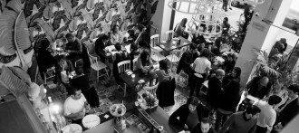 Temakinho - Japanese & Brazilian Restaurant in Milan