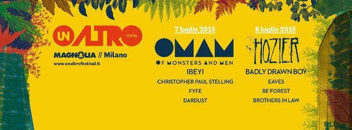 altro-festival
