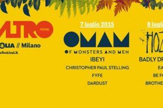 un-altro-festival-milan