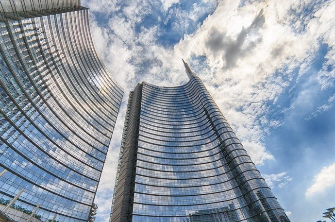 gae_aulenti_unicredit_tower