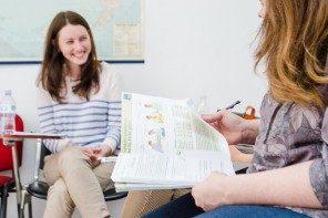 Ellci: italian language school in MIlan