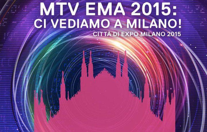Best Concerts in Milan October 2015